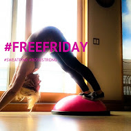 _freeFriday