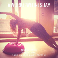 _workitwednesday (1)