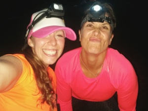 adventure run seattle with road runner sports