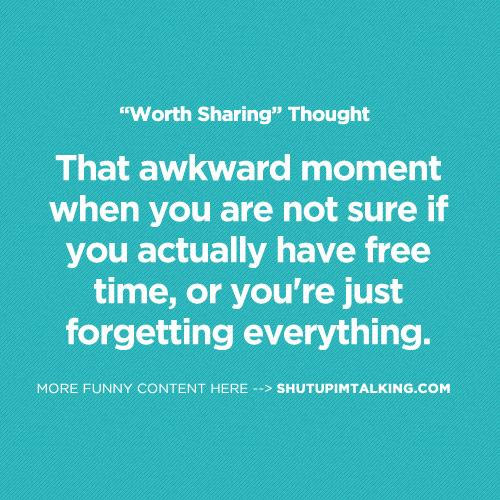 oh my gosh so true!