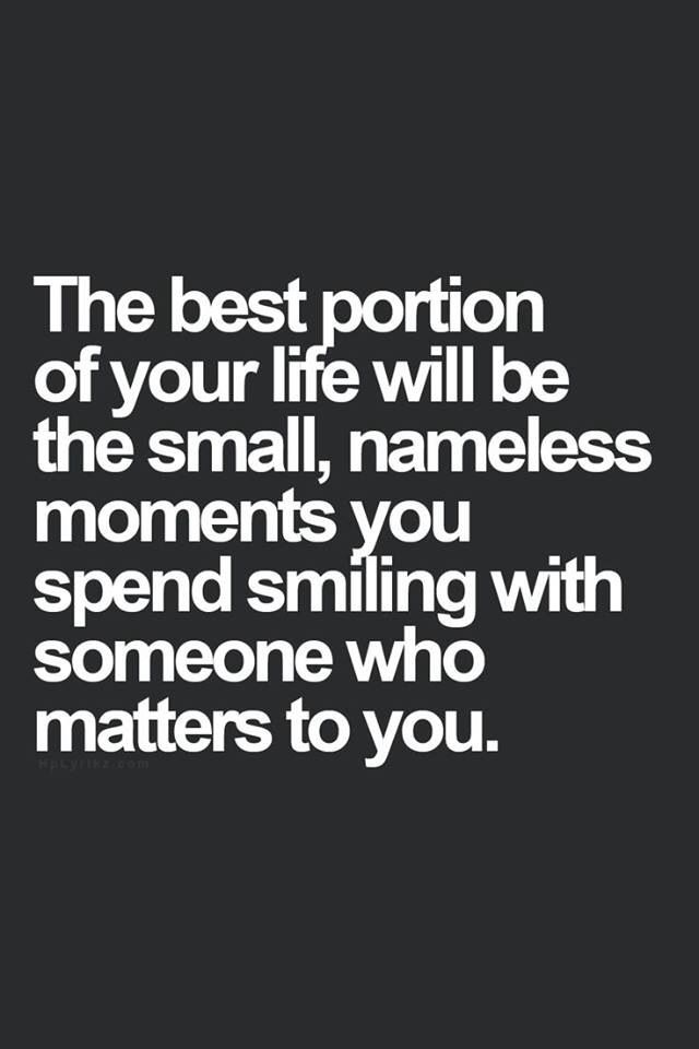 Sayings-about-Family