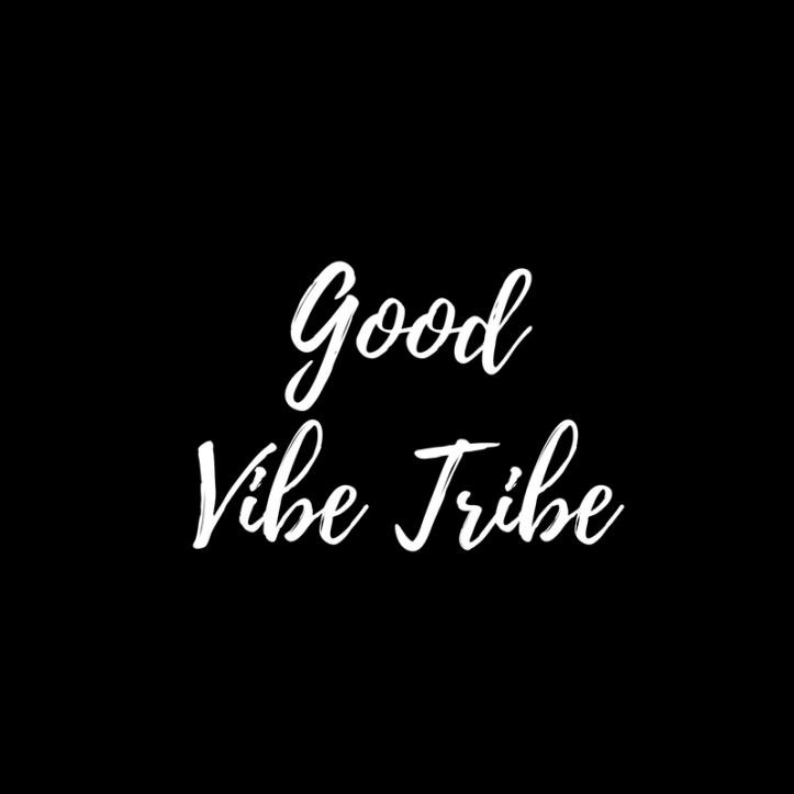 good-vibe-tribe