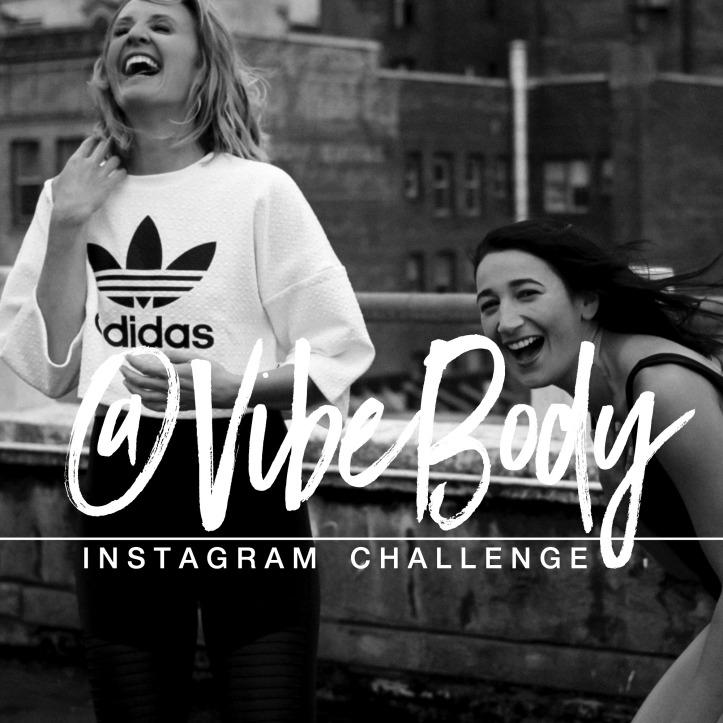 vibebody-ig-challenge2