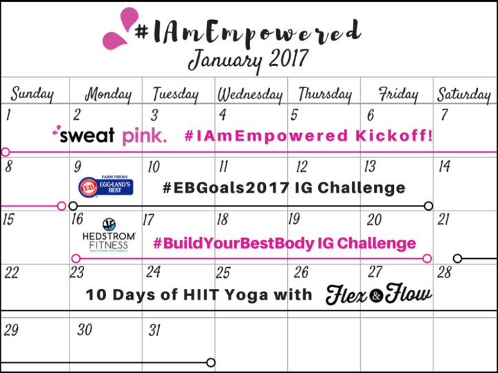 iamempowered-january.-png-1-1000x750-2.png