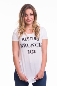 resting-brunch-face-graphic-tee-2_1024x1024
